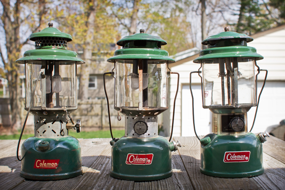 Coleman Lantern Bulbs Replacements – HD Wallpapers